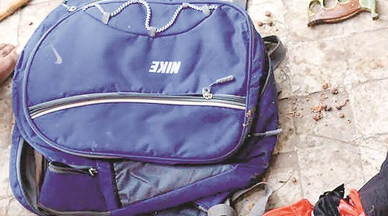Vadodara school murder case: Prime accused traced, questioned by authorities