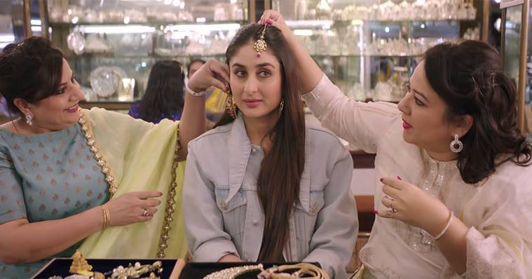 veere di wedding kareena kapoor