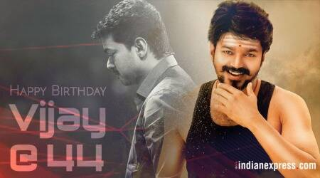 Happy birthday Vijay: From Ilayathalapathy Vijay to Thalapathy Joseph Vijay