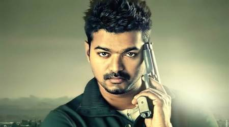 Happy birthday Vijay: Some whistle-worthy dialogues from Kollywood's Thalapathy
