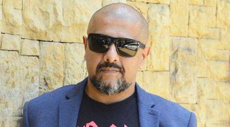 Indian Idol 10 judge Vishal Dadlani: We should take tips from Neha Kakkar