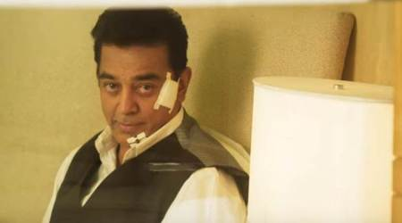 Vishwaroopam 2: Five key takeaways from the Kamal Haasan-Rahul Bose starrer