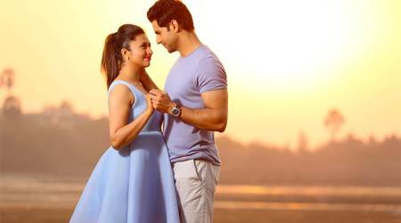 Vivek Dahiya: Divyanka and I don't need to prove our love to anyone