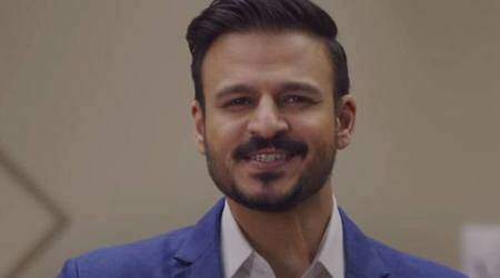 Vivek Oberoi on Inside Edge 2: We are going international this time