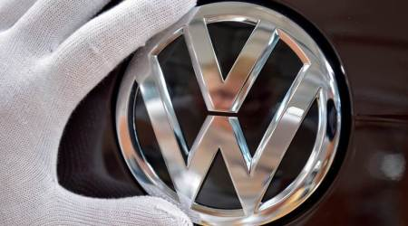 Appeals court backs $10 billion Volkswagen emissions cheating deal