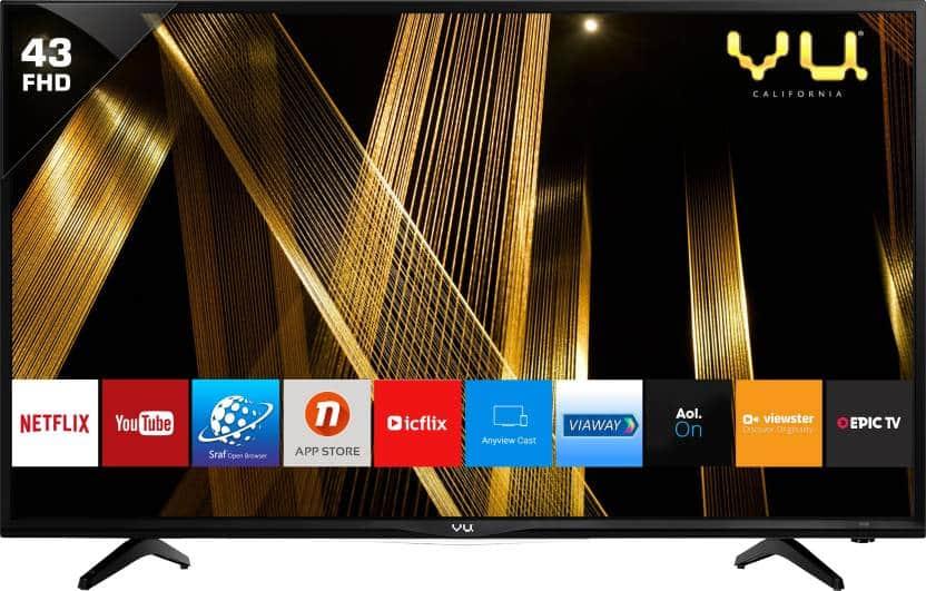 descargar netflix para smart tv tcl