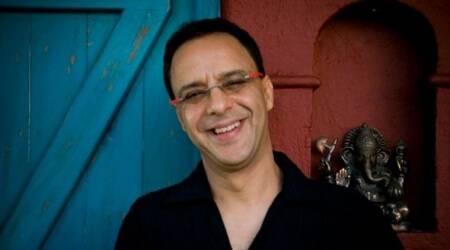 Vidhu Vinod Chopra: Viewers are amazed by unbelievable life story of Sanjay Dutt