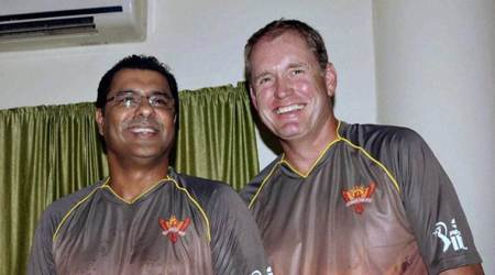 Waqar Younis, Tom Moody set for coaching stint in Canada T20 league