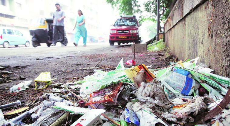 Pune: NGT seeks details on implementation of plastic waste management rules from civic bodies
