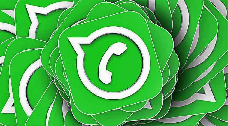 How to speed up WhatsApp and fix other performance slowdown