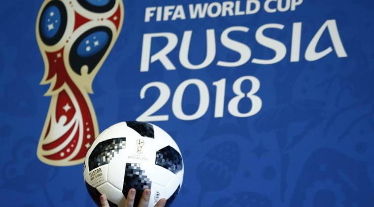 World news wrap: Five notable absentees in FIFA World Cup 2018, sanctions to stay on North Korea