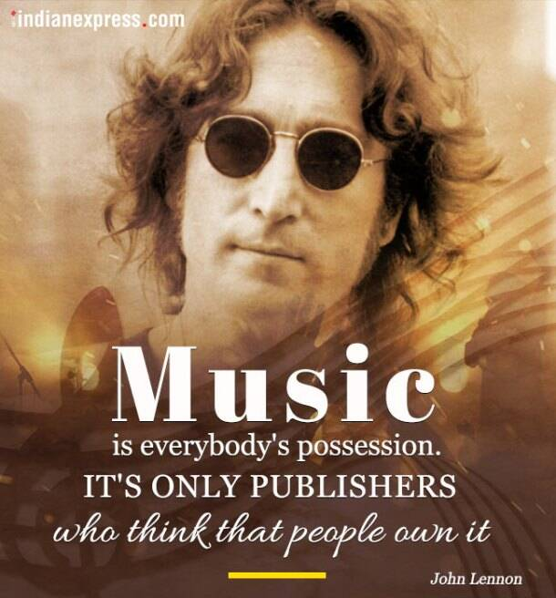World Music Day, World Music Day june 21, june 21 World Music Day, World Music Day paris, Fete de la Musique, Music Day, former French minister of culture Jack Lang, music festivals, American musician Joel Cohen, world music day quotes, indian express, indian express news