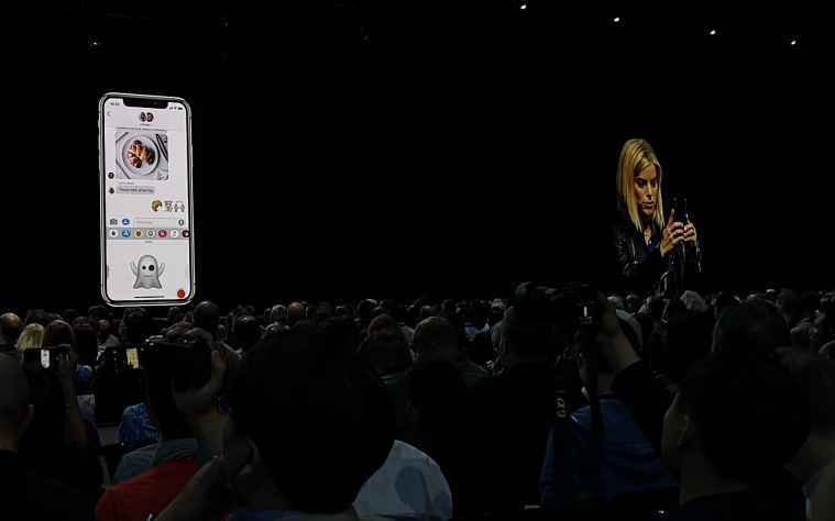 Apple WWDC 2018, WWDC announcement, apple wwdc keynote, iOS 12, macOS Mojave, tvOS, watchOS 5, apple news, apple wwdc keynote, apple CEO tim cook