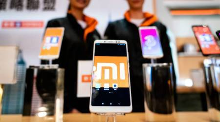 Xiaomi has a shot at becoming world's most expensive phone brand