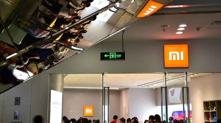Xiaomi, Xiaomi IPO, Xiaomi valuation, Xiaomi IPO Shanghai, Xioami IPO Hong Kong, Xiaomi  billion valuation, Xiaomi  billion valuation, Xiaomi China shares