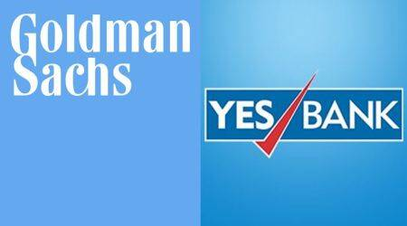SEBI violations: Yes Bank, Goldman Sachs settle case