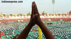 Punjab mulls free yoga classes, counsellors to wean away jail inmates fromdrugs