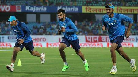 Explained Snippets | Yo-yo test: What Mohd Shami and Sanju Samson have just failed