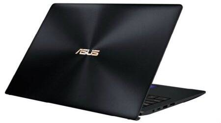 Computex 2018: Asus announces Project Precog, ZenBook Pro 15, and VivoBook S14