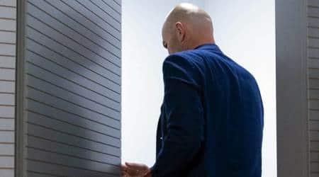 Zinedine Zidane's successor faces high bar, doubts aboutstars