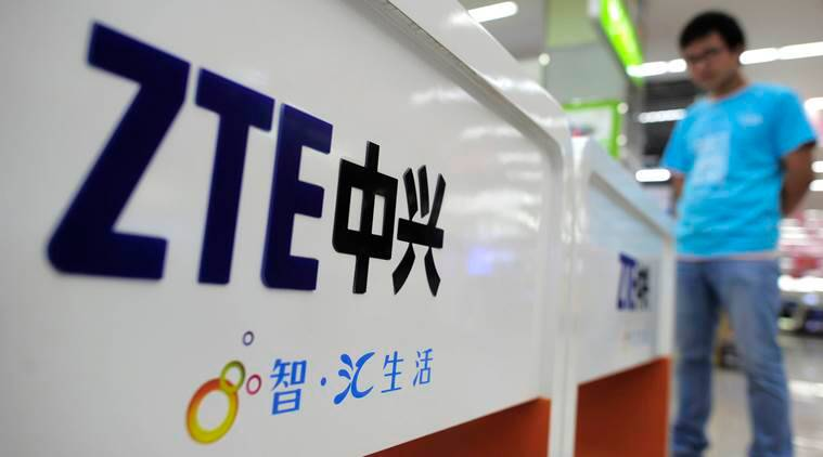 ZTE, ZTE fined, US Senate, ZTE banned in US, President Donald Trump, Chinese smartphone companies, ZTE pays fine, China US trade tariff, ZTE Corp, Hugh Hewitt, US government