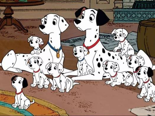 8 dog movies to watch as afamily