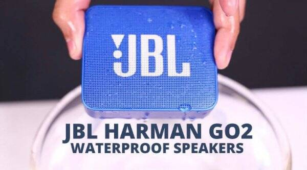 jbl go 2, jbl go 2 price in india, jbl go 2 price, jbl go 2 specifications, jbl go 2 features, jbl go 2 bluetooth speaker, jbl affordable speaker, jbl bluetooth speaker, harman
