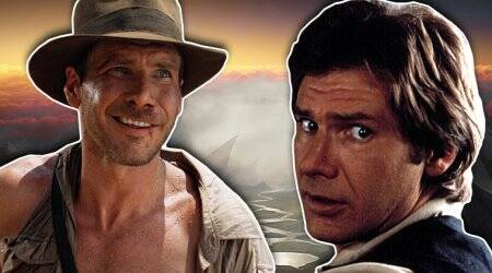 Birthday special: Two characters that define Harrison Ford's prolific career