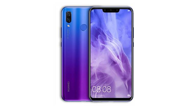 Huawei, Huawei Nova 3i, Honor 3i, Honor 3i india launch, Honor Nova 3i price in India, Huawei Nova 3 specifications, Nova 3i specifications, Nova 3 features