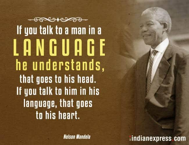 Nelson Mandela, Nelson Mandela birthday, Nelson Mandela quotes, Nelson Mandela motivational quotes