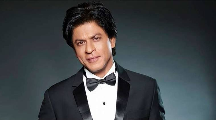 Jamia Wanted Honorary Doctorate For Alumnus Srk, Govt Said No