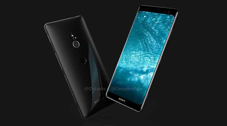 smartphones expected in august 2018, august 2018 smartphone launches, smartphones launches in august, samsung galaxy note 9, galaxy note 9, xperia xz3, moto z3, motorola one power, android, mobiles