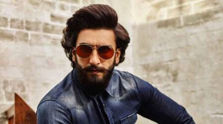 Ranveer Singh's 83 to release on April 10, 2020