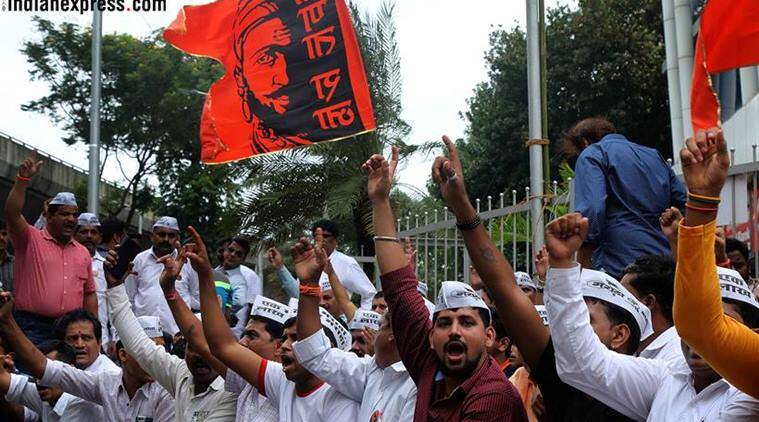 Bombay High Court upholds Maratha reservation but says '16% not justifiable'