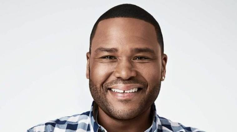 Anthony Anderson Accused Of Allegedly Assaulting A Woman, Under Criminal Investigation