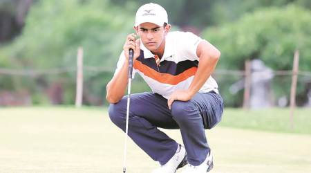 Asian Games 2018: Aadil Bedi gives India flying start in Asiad golf, liessecond