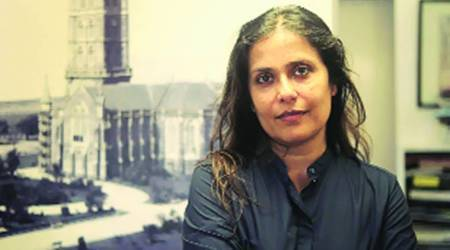 In Mumbai, heritage buildings are living, breathing structures: Abha Lambah