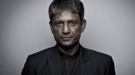 Adil Hussain: I hope an Assamese actor plays Hima Das