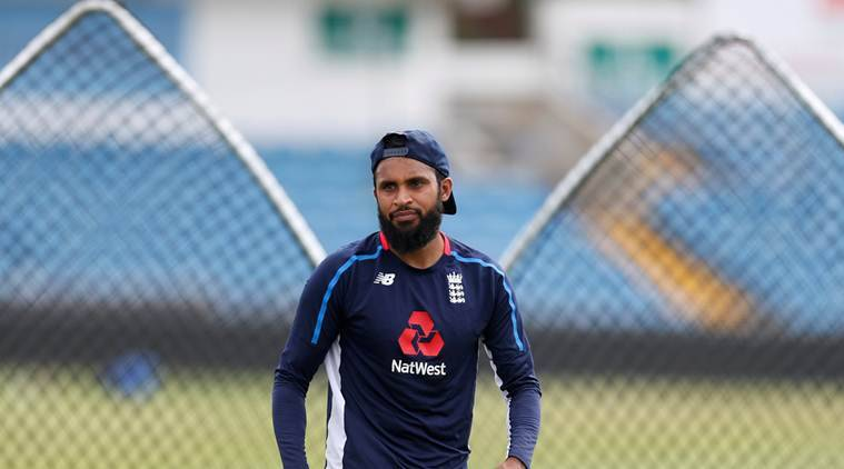 England recall Adil Rashid to Test squads; former captains not happy