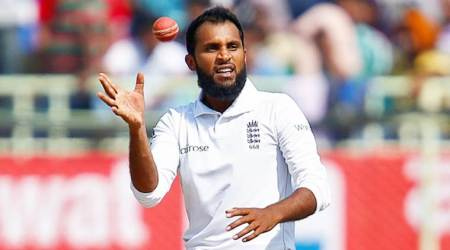 Adil Rashid has maturity to deal with challenges of red-ball cricket, says JonnyBairstow