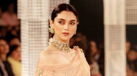 Aditi Rao Hydari on casting couch: No one should be forced to do something they don't want to