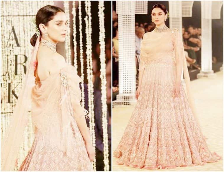 fashion hits and misses, Deepika Padukone, Kareena Kapoor Khan, Katrina Kaif, Janhvi Kapoor, Kangana Ranaut, Aditi Rao Hydari, Janhvi Kapoor, Madhuri Dixit, Shilpa Shetty, Sonakshi Sinha, celeb fashion, bollywood fashion, indian express, indian express news
