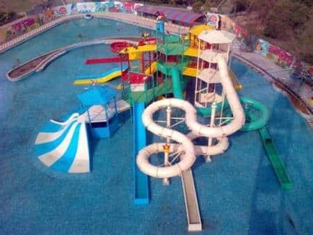 theme parks, delhi, new delhi theme park, delhi theme park for kids, kids summer vacation, kids theme park