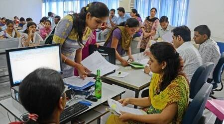 cucet 2020, cucetexam.in, cu cet exam date, central university admission, college admission, education news