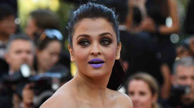 aishwarya-purple-lips