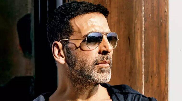 Gold actor Akshay Kumar: I would be a fool to make a biopic on myself