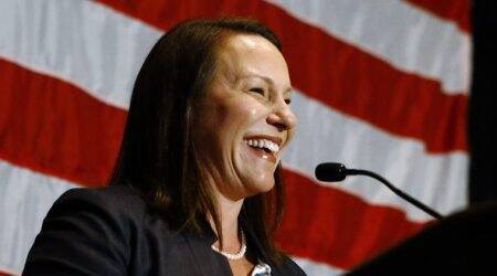 One time Trump critic Roby wins Republican runoff in Alabama