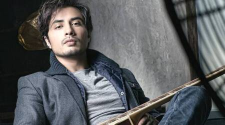 Ali Zafar on item numbers in Bollywood: No harm in it if it doesn't objectify women