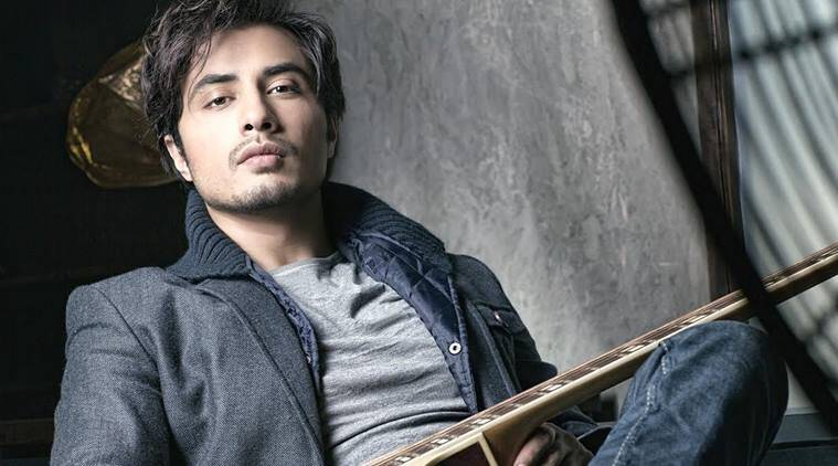 Ali Zafar on item numbers in Bollywood: No harm in it if it doesn't
