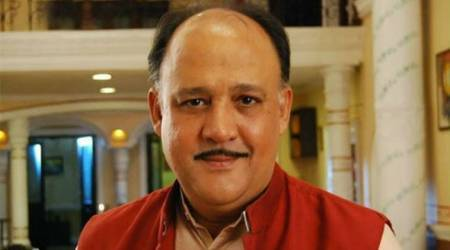 happy birthday aloknath